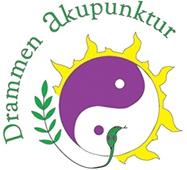 Drammen Akupunktur